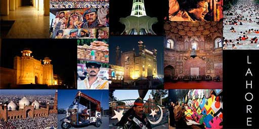 four-amazing-attractions-in-lahore