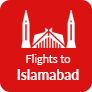 img-flights-to-islamabad