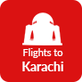 img-flights-to-karachi