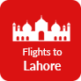 img-flights-to-lahore