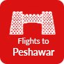 img-flights-to-peshawar